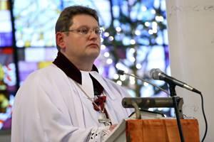 Oświadczenie Biskupa Kościoła