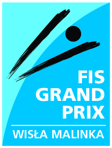 Wisła na trzy dni przed FIS Grand Prix