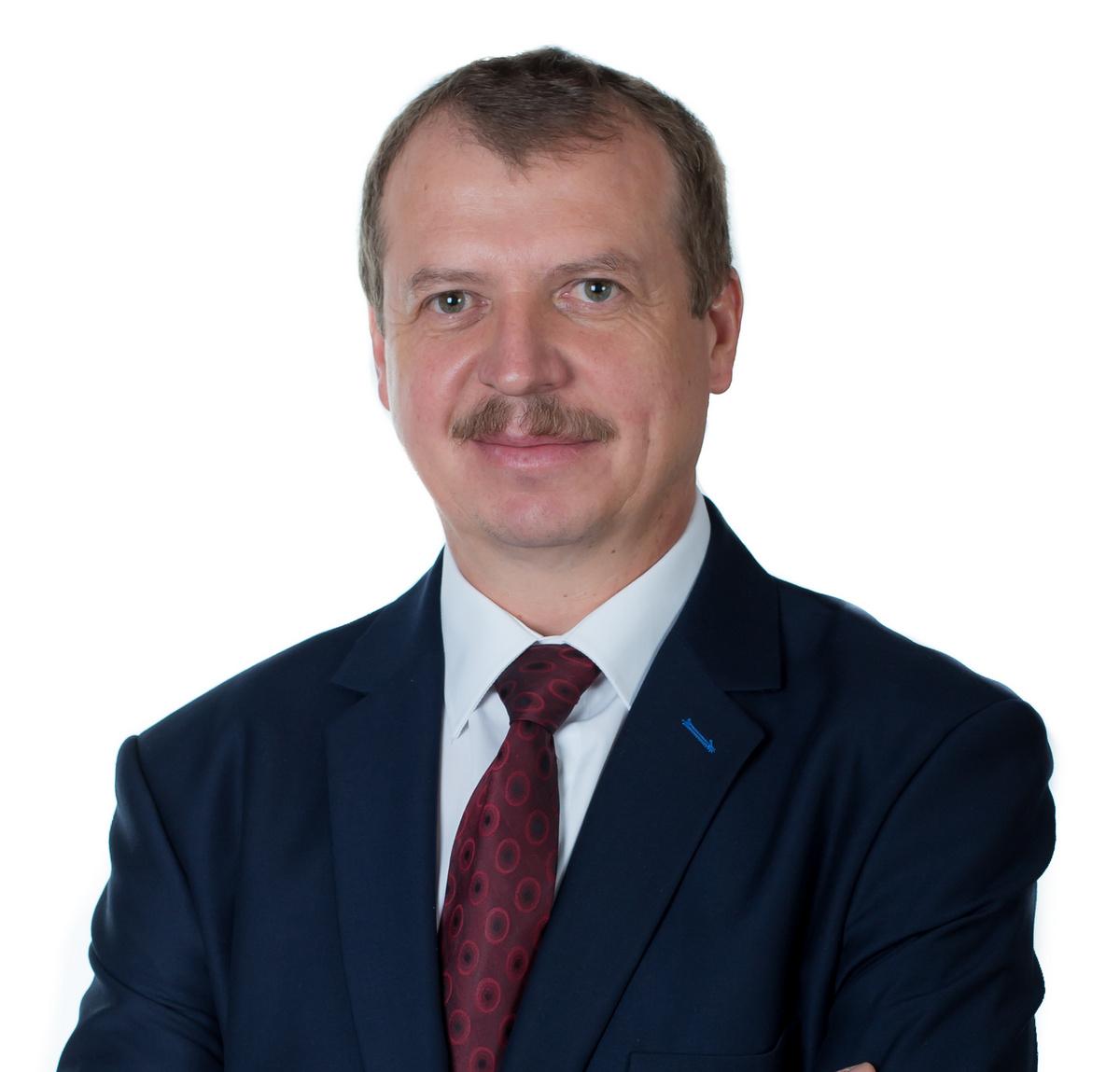 Przed ciszą wyborczą - Henryk Gazurek