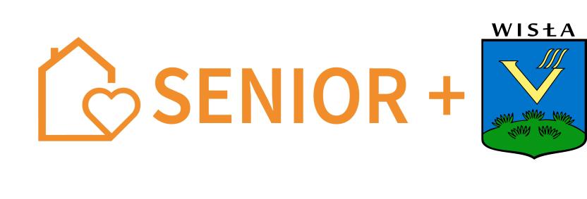 Klub seniora na Dziechcince