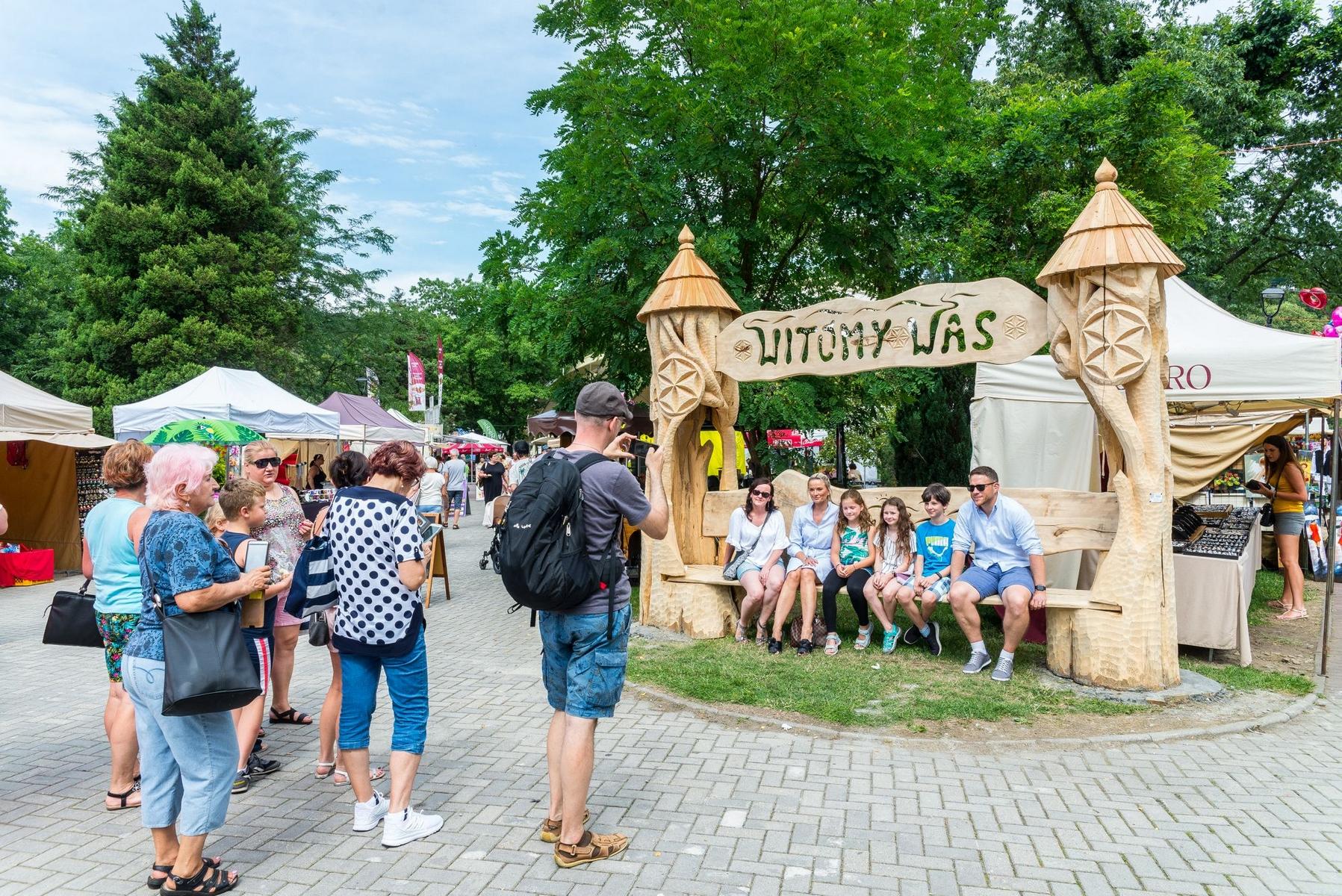 Tydzień Kultury Beskidzkiej już w ten weekend w Wiśle