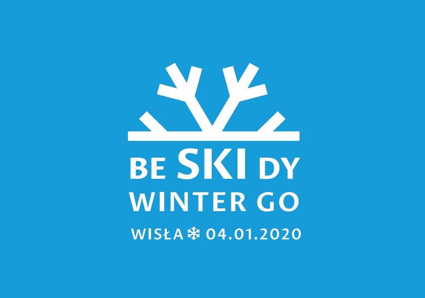 Wisła zainauguruje sezon narciarski