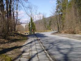Duży remont drogi powiatowej