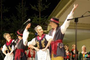 Fotorelacja z koncertu finałowego 28. MSF