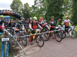 Nowy maraton w Wiśle
