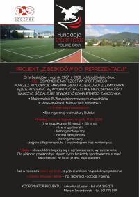 Jutro piłkarska inauguracja