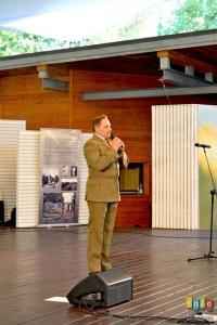 7. Military Festival w Ustroniu