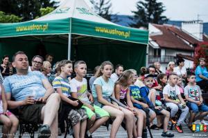 Fotorelacja z koncertu Inwazja Gwiazd