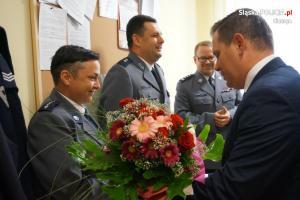 Nowe władze w Wiśle i Istebnej