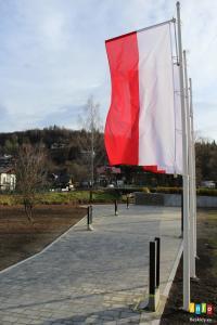 Skwer Niepodległości