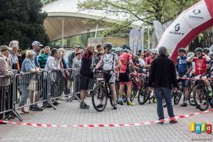Fotorelacja z Bike Maratonu 2017