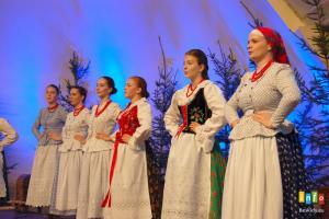 Niedzielne koncerty 53. TKB