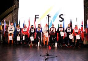 Puchar Świata Wisła 2019: Geiger wygrywa kwalifikacje