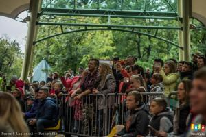 Fotorelacja z wręczenia nagród i koncertu Sylwii Grzeszczak