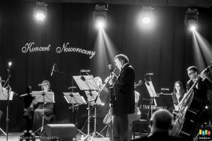 Koncert Noworoczny Miasta Wisła 2018