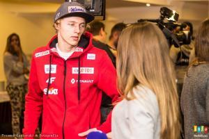 Polacy powalczą w Pucharze Świata w Wiśle