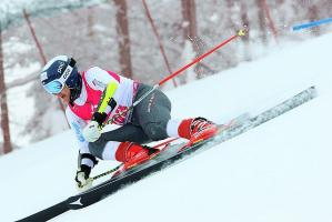 Katarzyna Wąsek złotą medalistką