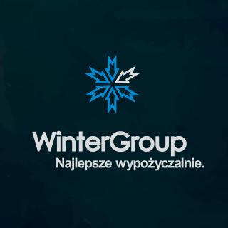 Wypożyczalnia WinterGroup Wisła Nowa Osada