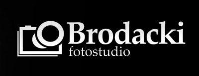Fotobrodacki