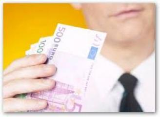 Poważna i wiarygodna oferta pożyczek prywatnych a