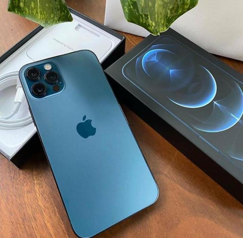 Apple iPhone 12 Pro = 500EURO , iPhone 12 Pro Max