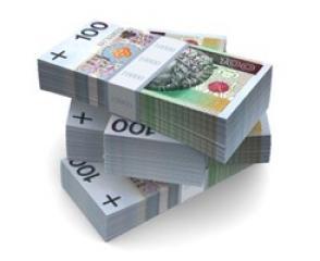 Legalna i uczciwa oferta pożyczki