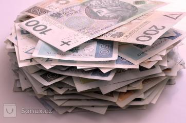 Nowe uczciwe pożyczki bez oszustw