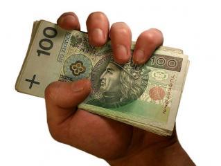 Oferta pożyczki: demelkralpujcky.cz@gmail.com