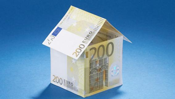 Pożyczki i finansowanie osób na 2% odsetek